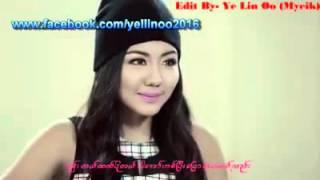 Mone Tal So Pin Mae ( Htet Yan ) Shine(xyco)