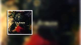 Zumer ft. Aragaon - ÝAR ARMAN (prod. by S_Beater)