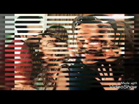 Xxx Mp4 Rohit Sharma Sex With Wife 3gp Sex