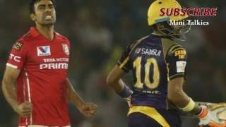 IPL 2016 : KXIP vs KKR Full match highlights | Kolkata Knight Riders vs Kings XI Punjab 2016 #Images