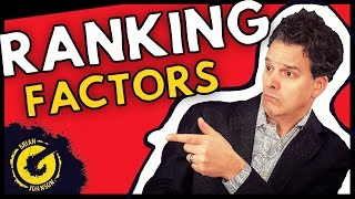 How To Rank YouTube Videos - YouTube Ranking Factors & Algorithm 2017