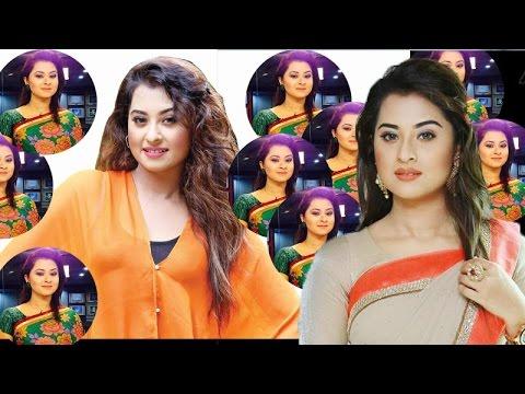 Xxx Mp4 নায়িকা বুবলির কিছু গোপন তথ্য জেনে নিন Bubly Bangla Today News 3gp Sex