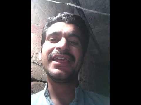 Xxx Mp4 Sitara Malik And Sibet Ali03016365148 3gp Sex