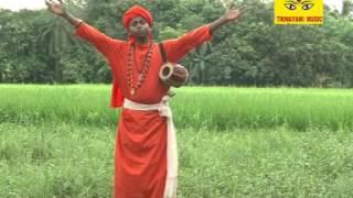 Pinjar Khoole Diyechi   পিঞ্জর খুলে দিয়েছি   Bangla Folk Song 2017   Lalon Singha   Trinayani Music