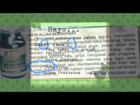 Xxx Mp4 Bahasa Indonesia Kelompok Asye Vio Ariska Milka 3gp Sex