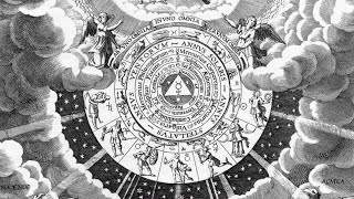 Forgery and the Crucible: Western Alchemy, Science, and Pseudoscience
