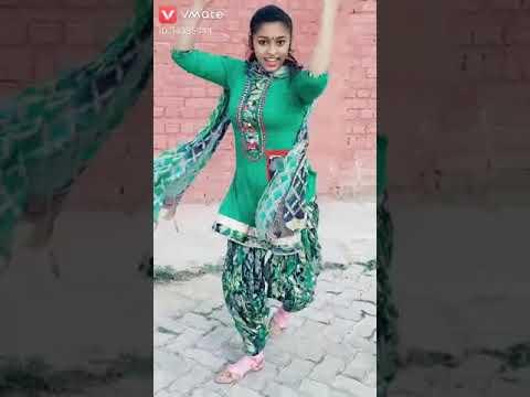 Xxx Mp4 Rajasthan DJ Song 8 6 Rajasthani Marriage Song Full Maje Far Video Xxxxx Xxxxx Xxx Des 3gp Sex