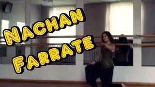 Anita - Nachan Farrate Dance   All Is Well (2015)  Kanika Kapoor, Meet Bros.