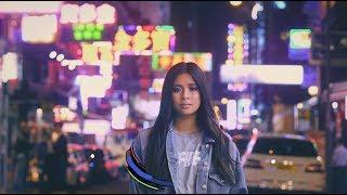 Gabbi Garcia - All I Need (Official Music Video)
