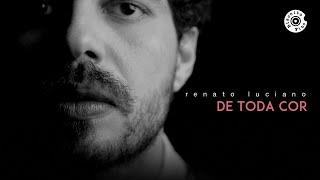 Renato Luciano -