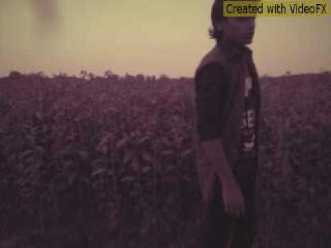 Xxx Mp4 Dushman Banal Jamana Bhojpuri Video Song By Abdul 3gp Sex