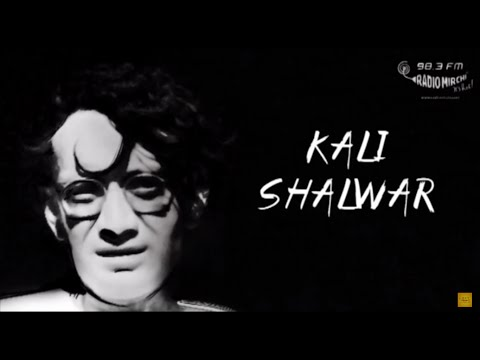 Xxx Mp4 Ek Purani Kahani Kaali Salwar Full Story Saadat Hasan Manto Radio Mirchi 3gp Sex