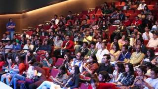 Karan Johar | Aishwarya Rai Bachchan | Anushka Sharma | Jio MAMI 18th Mumbai Film Festival with Star