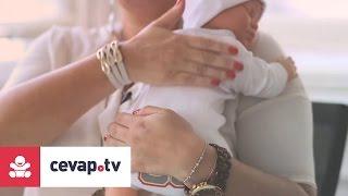 Aile hayatı ve bebek bakımına dair önemli bilgiler cevap.tv