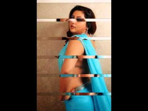 Xxx Mp4 Namitha Kapoor Hot 3gp Sex