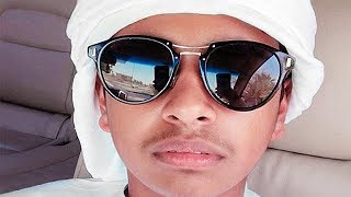 10 Richest Kids on Earth!