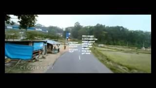 Ilayaraja bgm -Drishya Kannada Title bgm