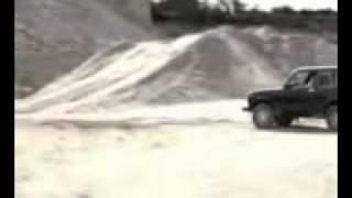 Fiat jump.3GP
