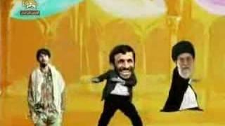 Funny clip