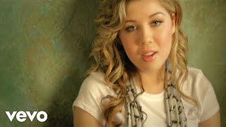 Jennette McCurdy - Not That Far Away