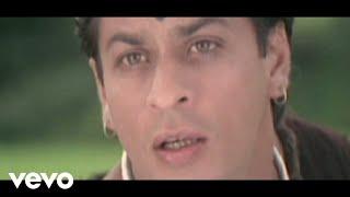San Sanana - Lyric Video   Asoka   Shah Rukh Khan   Kareena Kapoor