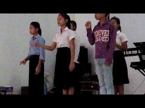 Xxx Mp4 Codai Adoh Amang Hroi Juh Lo 02 07 2017 3gp Sex