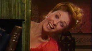 فوازير ״عروستي״ ׀ نيللي 1980 ׀ حلقة ״المحفظة״
