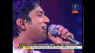 Muhin songs Closeup masranga
