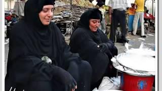 اتحداك ماتضحك تحشيش عراقي + ماتخسرر شي لو سويت اشترااك