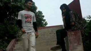 Sudhu tor jonno by Belal khan FT Upoma Bangla new Song 2016