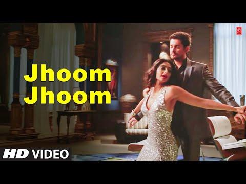 Xxx Mp4 Jhoom Jhoom Ta Tu Full Song Players Sonam Kapoor 3gp Sex