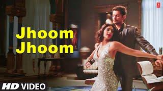 """Jhoom jhoom ta tu"" (Full Song) Players | Sonam Kapoor"
