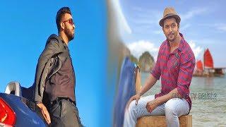 শাকিবকেও ছাড় দিলো না আরিফিন শুভ/ অ্যাটাকের ১ম দিনেই শাকিবের রেকর্ড ব্রেক || dhaka attack movie news
