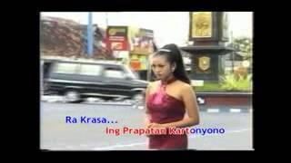 Rika Asbi - Prapatan Kartonyono