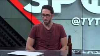 Gennady Golovkin vs Canelo Alvarez: Post-Fight Show and Reaction!