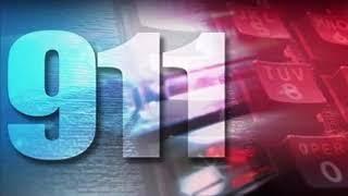911 AUDIO CALL - ANIYA KILLED BY MOM
