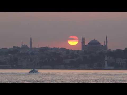 Xxx Mp4 Cem Karaca Tribute Turkish Anatolian Psych Folk Rock Anadolu Rock 3gp Sex