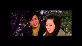 애마부인 The Ae-ma Woman (1982)