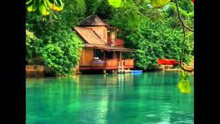 Dil Hai Chota Sa Choti Si Asha (Mon) Lovely Songs VDO ROJA