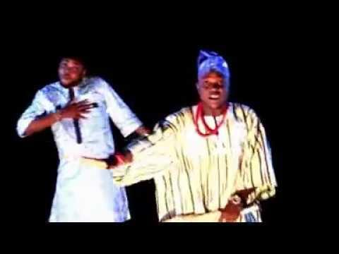 Xxx Mp4 Adam A Zango Duniya Rawa Rawa RMX Hausa Song 3gp Sex