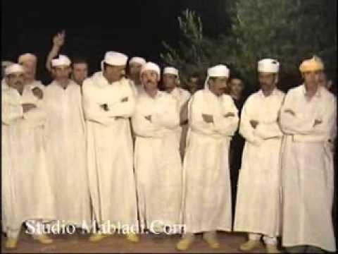 ahidouss ayt warayn zrarda tahla amazigh 1