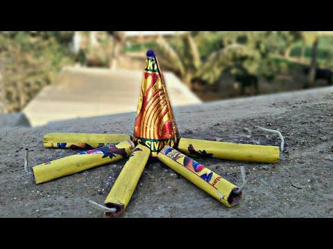 Xxx Mp4 New Tips Of Crackers Testing Pataka Video In Hindi Diwali Pataka Video In Hindi Diwali Pataka 3gp Sex