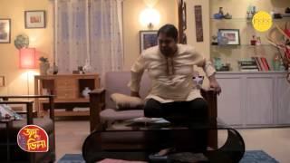 Jadoo Villa Episode  05 (Promo)