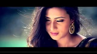 Ami Tumi Ft Arfin Rumey & Puja   Tarkata Movie Bangla Song 2014 HD   YouTube