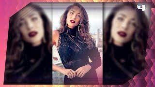 """دانييلا رحمة تعلق على اعتذار مايا دياب عن بطولة """"تانغو"""" رمضان 2018"""