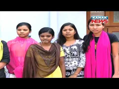 Xxx Mp4 16 Odia Child Labor Returned From Kerala 3gp Sex