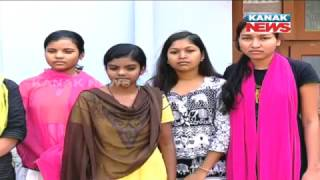 16 Odia Child Labor Returned From Kerala