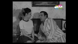 فيلم   دلع البنات   نيللي
