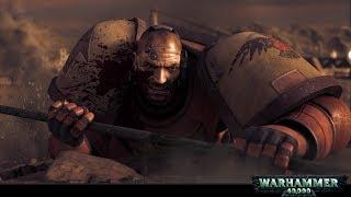 Dawn of War Film complet version longue en francais HD 60 fps