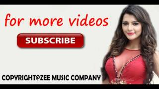 Mere Ankhon Se Nikle Ansoo Full Song   Ishq Fore   720P HD